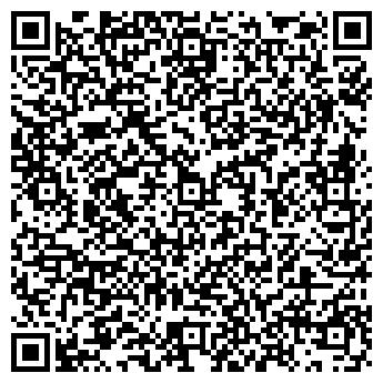 QR-код с контактной информацией организации ФОП Стасюк О.А.