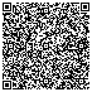 QR-код с контактной информацией организации Партнер 1М, ЧП