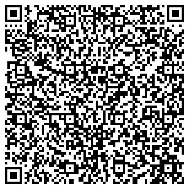 QR-код с контактной информацией организации Фирма Промтэкс, ЧП