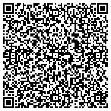 QR-код с контактной информацией организации Спецпромснаб, ООО