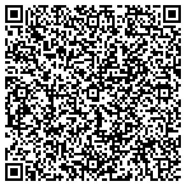 QR-код с контактной информацией организации РИФ, МЧП