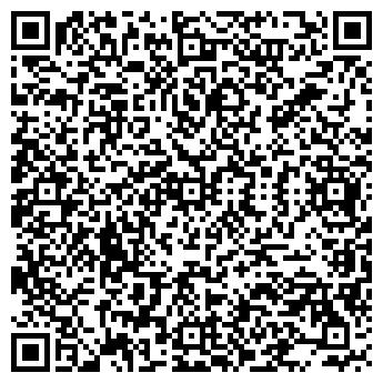 QR-код с контактной информацией организации Чп Богуцкий