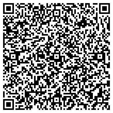 QR-код с контактной информацией организации Общество с ограниченной ответственностью ООО «Новые горизонты 2005»