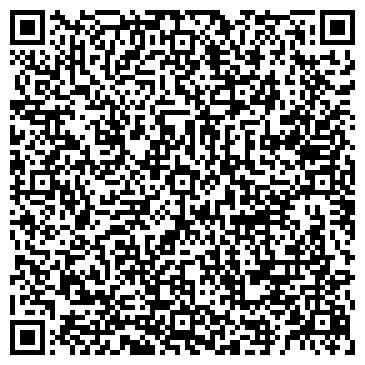 """QR-код с контактной информацией организации ПАО """"ЗЕМЕЛЬНЫЙ КАПИТАЛ """" КБ"""