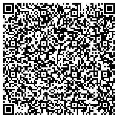 QR-код с контактной информацией организации Украинские передовые технологии, ООО