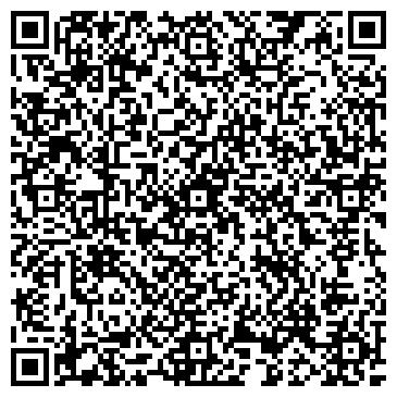 """QR-код с контактной информацией организации Интернет-магазин """"УкрПлит"""""""