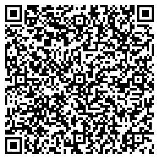 QR-код с контактной информацией организации ЗЕМЕЛЬНЫЙ КАПИТАЛ, КБ, ПАО