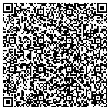 QR-код с контактной информацией организации Муфта НПП, ООО