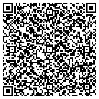 QR-код с контактной информацией организации Общество с ограниченной ответственностью Промимпекс Полтава