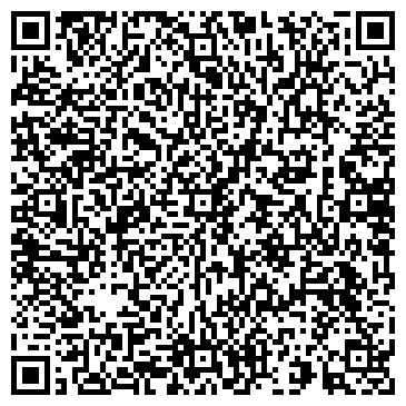QR-код с контактной информацией организации Транспортник,ООО