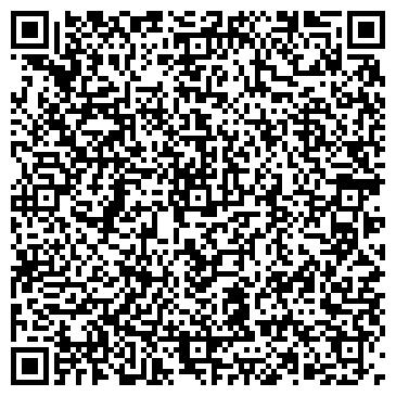 QR-код с контактной информацией организации Галар, ЧП