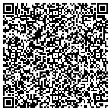 QR-код с контактной информацией организации Унихимтек-Украина, ООО