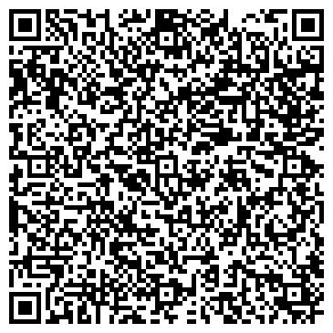 QR-код с контактной информацией организации Прессполимер, ООО