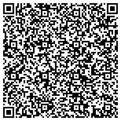 QR-код с контактной информацией организации Укр ГТВ-постач, ЧП