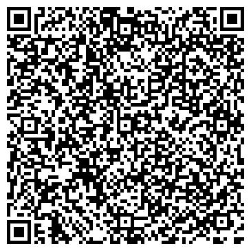 QR-код с контактной информацией организации Монодит, ООО