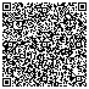 QR-код с контактной информацией организации Актив Рест, ООО (ActiveRest)