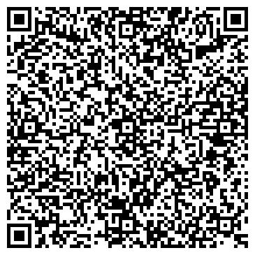 QR-код с контактной информацией организации Бойко С.В., ЧП