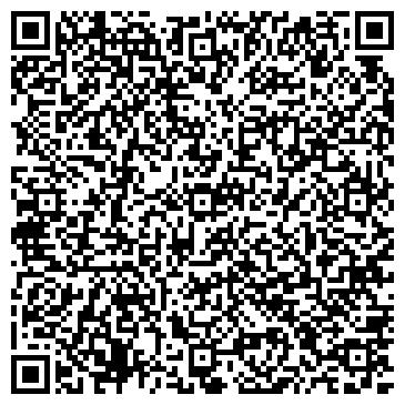 QR-код с контактной информацией организации Оптимед, ЧПФ