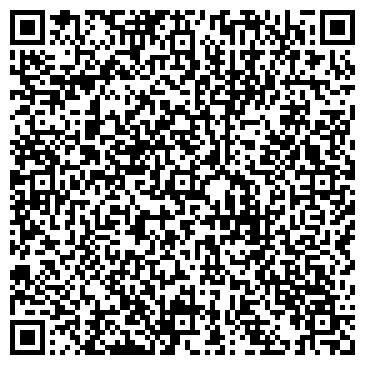 QR-код с контактной информацией организации ЦЕНТР ОБРАЗОВАНИЯ № 1874