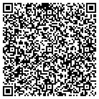 QR-код с контактной информацией организации VtorSyrExport, ЧП