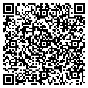 QR-код с контактной информацией организации Сонар, ООО