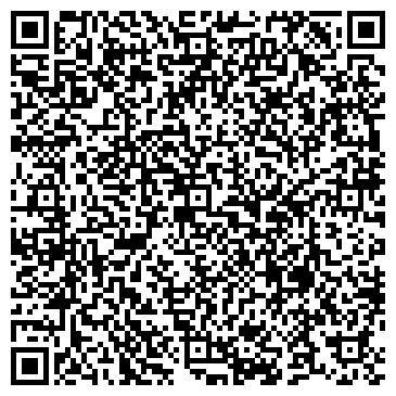 QR-код с контактной информацией организации Яворский Ю.В., СПД