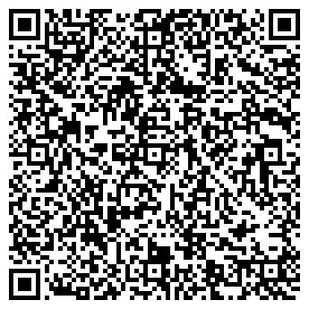 QR-код с контактной информацией организации Чубенко О.В., ЧП