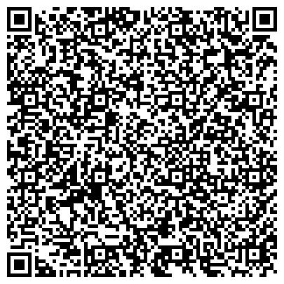 QR-код с контактной информацией организации EFP Company (ЕФП Компани), ООО