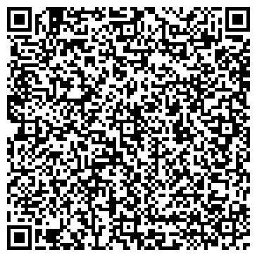 QR-код с контактной информацией организации Полшенцев, ЧП