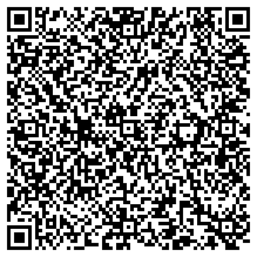 QR-код с контактной информацией организации Лисичанский НПЗ, ООО