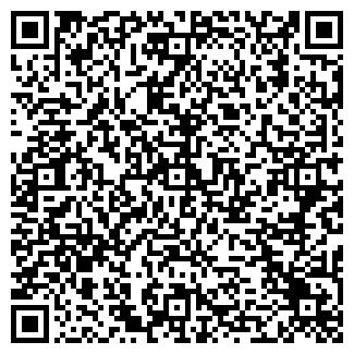 QR-код с контактной информацией организации Сополимер, ООО, (Sopolimer)