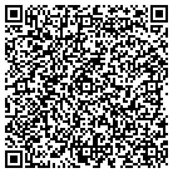 QR-код с контактной информацией организации Юко, ООО