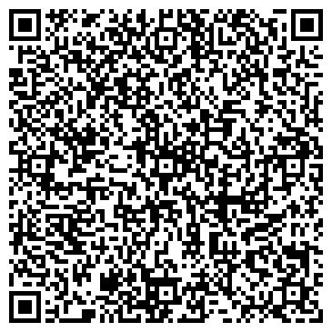 QR-код с контактной информацией организации Волошина А.С., ЧП