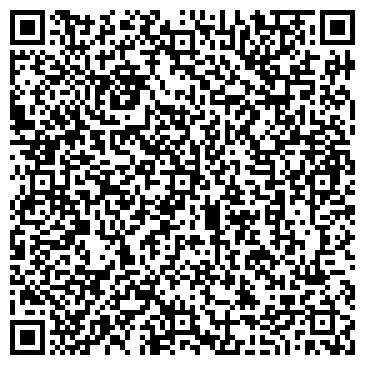 QR-код с контактной информацией организации Полимернефтехим, ООО