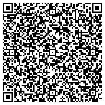 QR-код с контактной информацией организации Реком Плюс, ЧП