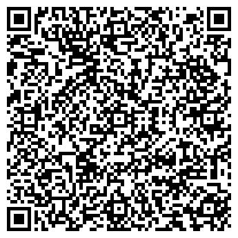 QR-код с контактной информацией организации РЕММАШ, ЧП