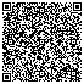 QR-код с контактной информацией организации Resilux Ukraine, ООО