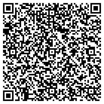 QR-код с контактной информацией организации АзовЕкоГруп, ООО