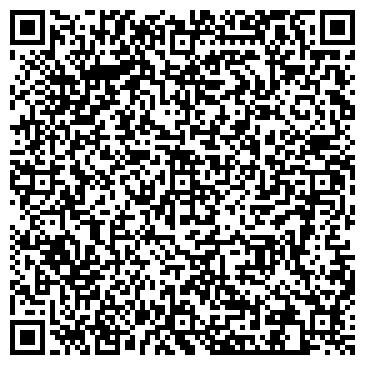 QR-код с контактной информацией организации Химическая Группа Консалтинг, ЧП