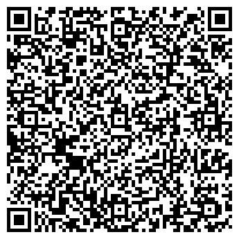 QR-код с контактной информацией организации Асташкин В.В., СПД