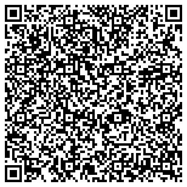 QR-код с контактной информацией организации Полихим-Днепр, ЧП