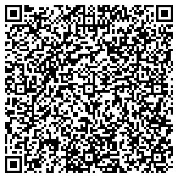 QR-код с контактной информацией организации Вианд, ООО