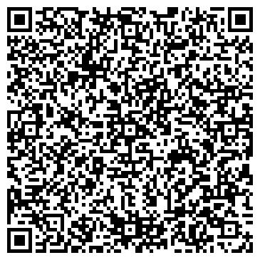 QR-код с контактной информацией организации WEBBUTIK, ЭЛЕКТРОННЫЙ МОДНЫЙ ЖУРНАЛ