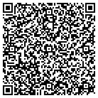 QR-код с контактной информацией организации Лукор, ЗАО