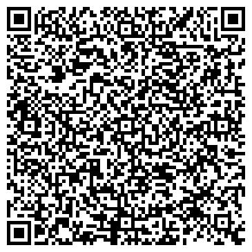 QR-код с контактной информацией организации Речицкий И.И., ЧП