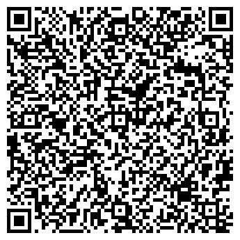 QR-код с контактной информацией организации Тазаян, ЧП
