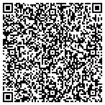 QR-код с контактной информацией организации Исмайлова, СПД