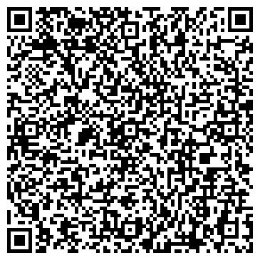 QR-код с контактной информацией организации Bild-Treid, ЧП