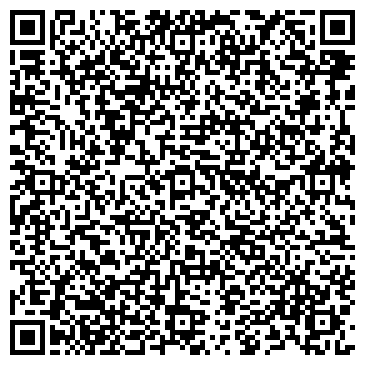 QR-код с контактной информацией организации Мизол, Компания