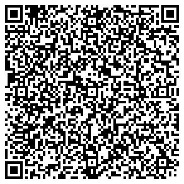 QR-код с контактной информацией организации ЧТЛ, ЧП